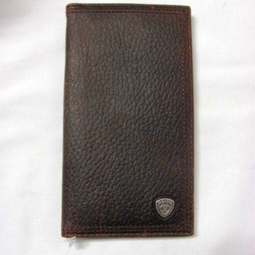 Ariat Genuine Leather Wallet