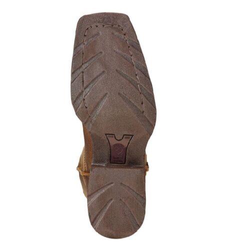 Ariat Men's Boot Rambler 10002317