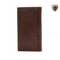 ariat-dark-copper-wallet-a35118283-back