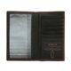 ariat-dark-copper-wallet-a35118283-inside