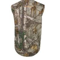 Cinch Vest