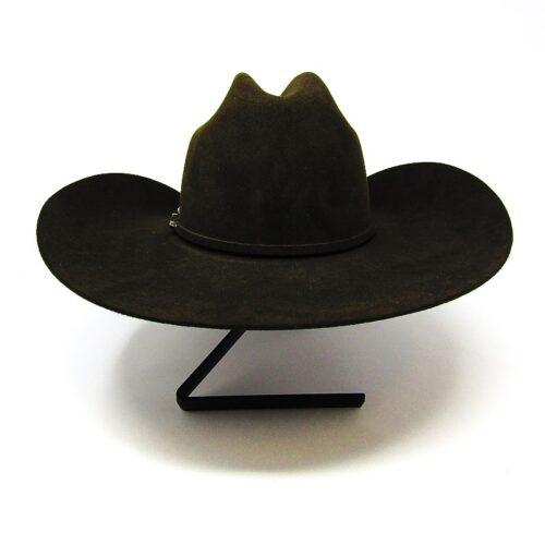 Black Hat 10X Rodeo King