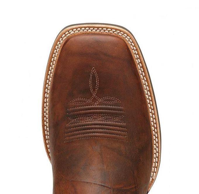 2bd531b1b5b Ariat Men's Tycoon Boot 10014053