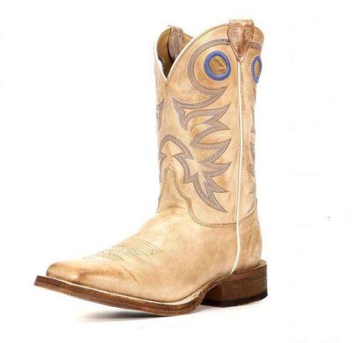 Justin Men's Boot BR744