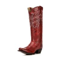 Tony Lama Ladies Boots VF3044