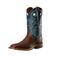 Justin Men's Cowboy Boot BR738