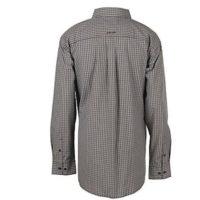 ariat-mens-fabien-performance-shirt-2