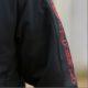 cinch-mens-black-bonded-jacket-red-lettering