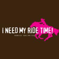i-need-my-ride-time-hoodie