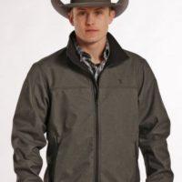 tuf-cooper-jacket