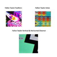Fallon Taylor Hoofies