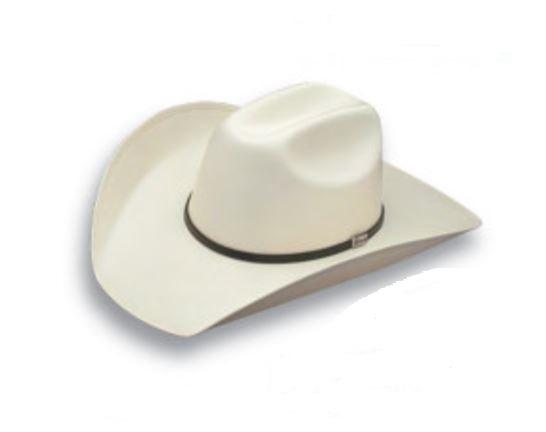 18c7f4b0347bd Atwood Shantung Youth Straw boys girls childrens small hat