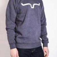 Kimes Ranch Vintage Crew Sweatshirt