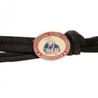 Resistol PRCA Straw Band