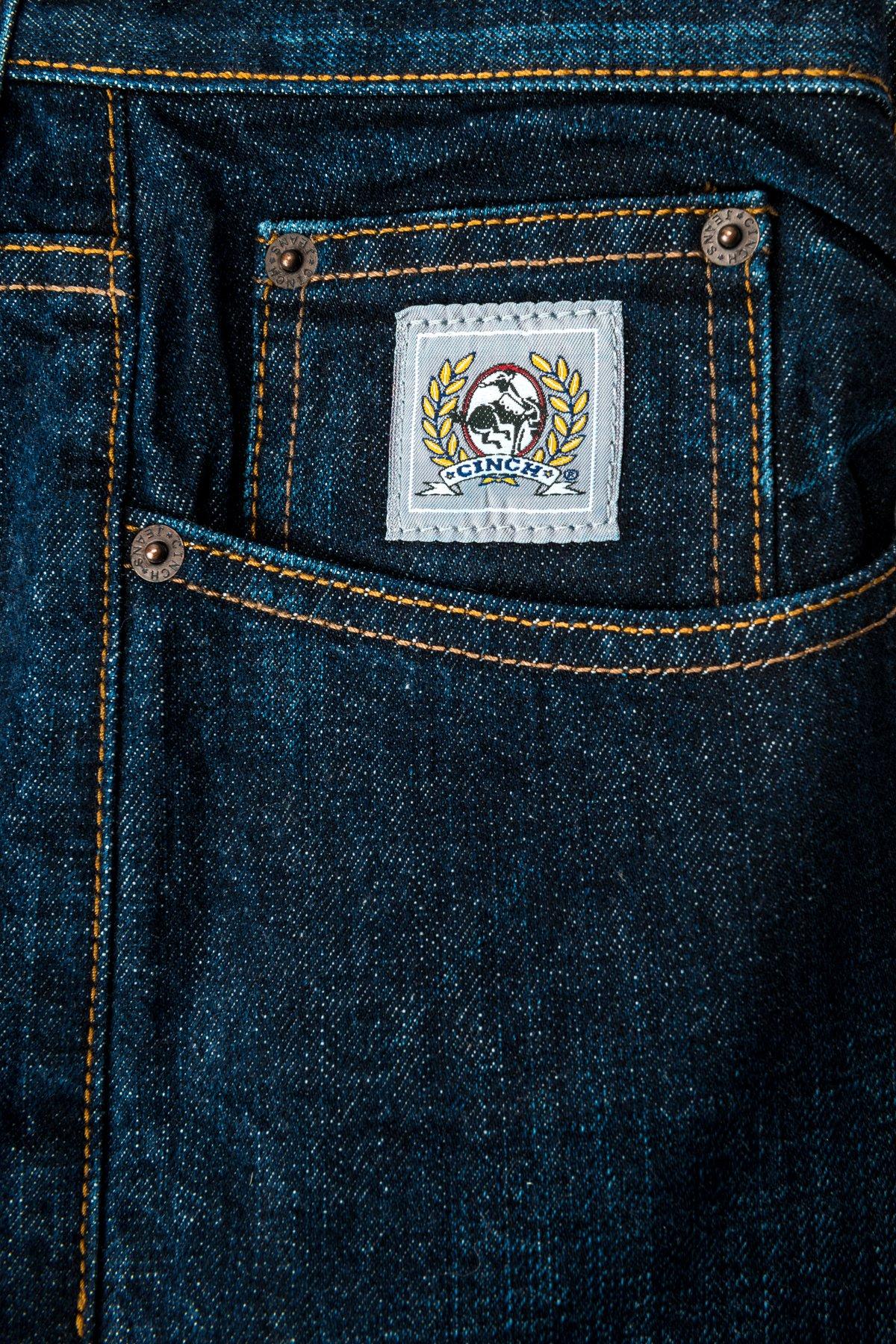 40x36 Mens Jeans