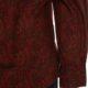 Men's Cinch Red Paisley Long Sleeve Snap Shirt MTW1322013