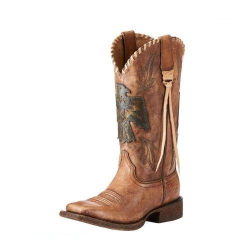 Ariat Women Thunderbird Thrill Boot 10023153