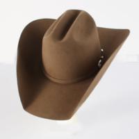 American 7X Tuscan Hat