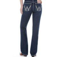 WCV20DW Wrangler Q-Baby Cool Vantage Back