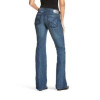 Ladies Jeans Ariat Trouser Ella 1_edited
