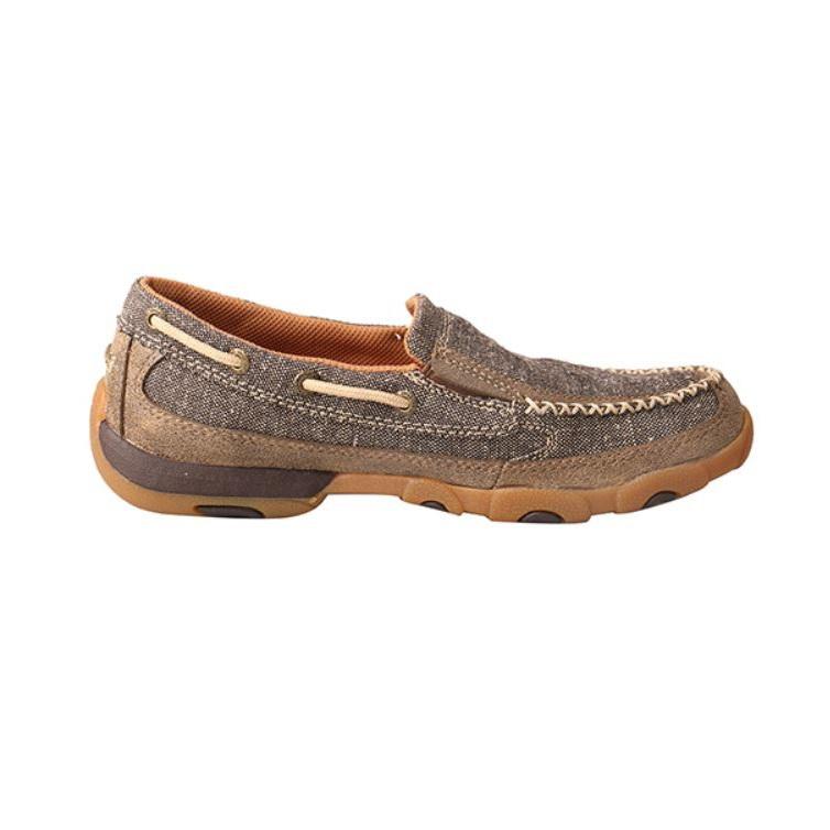 Dansko Shoes For Women In Okc