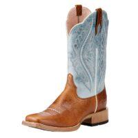 Ladies Western Boot Ariat Prime Time 100235032