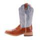 Ladies Western Boot Ariat 2 10025032_edited