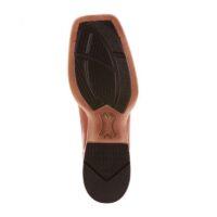 Ladies Western Boot Ariat 3 10025032_edited