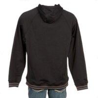 cinch hoodie_edited_edited