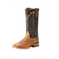 Men's Western Boot Ariat Top Hand 10021675