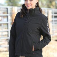 Ladies Jacket MAJ9866002