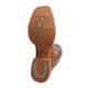 Mens Western Boot Twisted X Rancher Peanut MRA0001b_edited