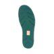 Womens Casual Shoe Ariat Cruiser Weaver Brown Rebel 10025023 2_edited