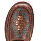 Womens Casual Shoe Ariat Cruiser Weaver Brown Rebel 10025023 3_edited