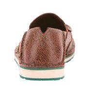 Womens Casual Shoe Ariat Cruiser Weaver Brown Rebel 10025023 4_edited