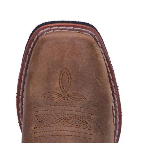 Childrens Boot Dan Post Rascal DPC2940