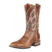 Men's Western Boot Ariat Nighthawk 10010271