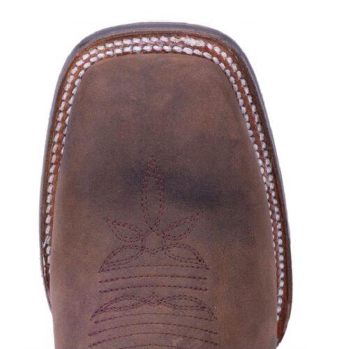 Ladies Western Boot Dan Post Pasadena DP4570