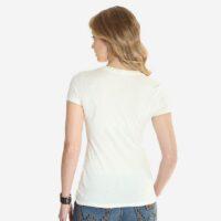 Women's Wrangler Retro Graphic T-Shirt