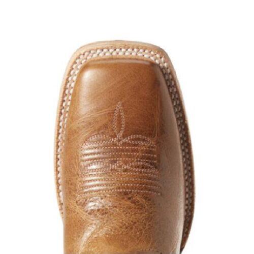 Ladies Western Boot Ariat Fonda 10027220