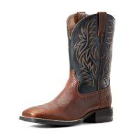 Men's Western Boot Ariat Sport 10029755