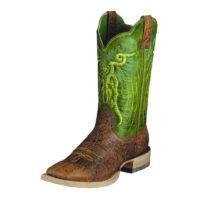 Men's Western Boot Ariat Mesteno 10006841