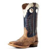 Men's Western Boot Ariat Real Deal 10029694