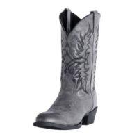Men's Western Boot Laredo Harding