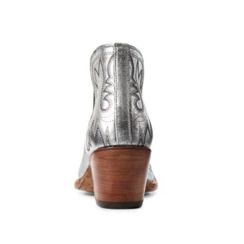 Ladies Western Fashion Bootie Ariat Dixon 10029652Ladies Western Fashion Bootie Ariat Dixon 10029652