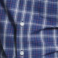 Boy's Ariat Pro Gadsen Shirt