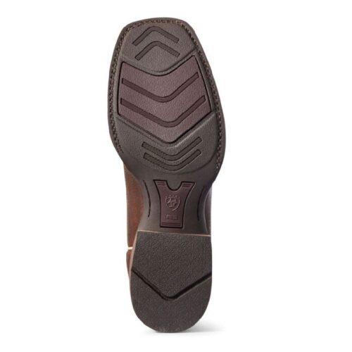Men's Boot Ariat Double Kicker