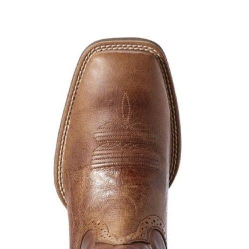 Men's Boot Ariat Sport VentTek 10031446