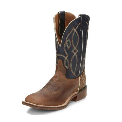 Men's Boot Tony Lama Landgrab 7881