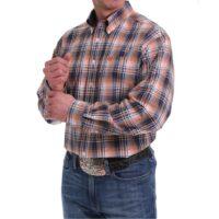 Men's Cinch Shirt MTW1104960